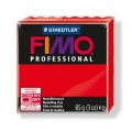 Zobrazit detail - FIMO Professional 85g červená (základní)
