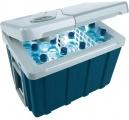 Zobrazit detail - Autochladnička 40 litrů PŮJČOVNA