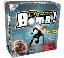 Zobrazit detail - Ep Line Chrono Bomb