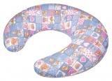 Zobrazit detail - Kojící polštář Lucky Pillow PŮJČOVNA