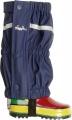 Zobrazit detail - Návleky šusťákové (štulpny) - ochrana kalhot do deště Playshoes 408920 - 92