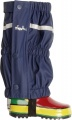 Zobrazit detail - Návleky šusťákové (štulpny) - ochrana kalhot do deště Playshoes 408920 - 80