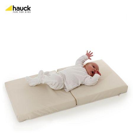 Matrace do postýlky Dream n Care 2013 Hauck