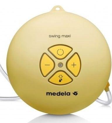 Motor Medela Swing Maxi