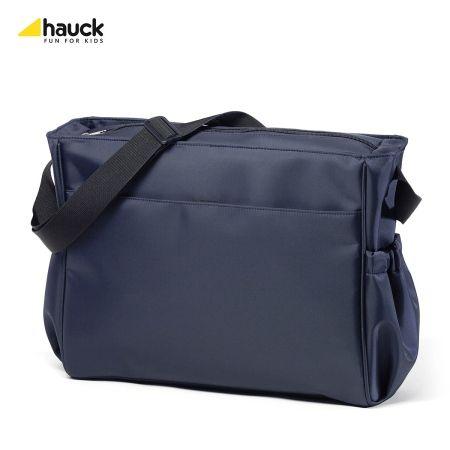 Přebalovací taška Changing Bag Lady Hauck Navy