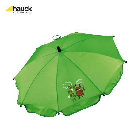 Slunečník Fun Hauck Fun Day Green