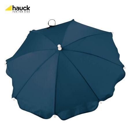 Slunečník Parasol Basic Hauck Navy