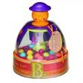 Barevný popcorn Poppitoppy B Toys