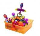 Stavebnice Spinaroos B Toys