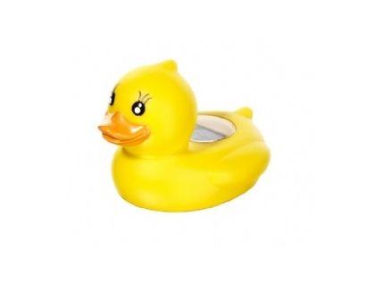 Teploměr do vody 200 Duck Topcom