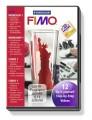 FIMO DVD - 12 návodů krok za krokem