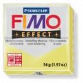 FIMO Effect 56g blok - citrín (efekt)