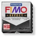 FIMO Effect 56g blok - hvězdný prach (efekt)