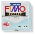 FIMO Effect 56g blok - namodralý křemen (efekt)