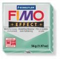 FIMO Effect 56g blok - nefrit (efekt)