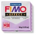 FIMO Effect 56g blok - pastel lila (efekt)