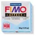 FIMO Effect 56g blok - pastel voda (efekt)