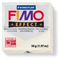 FIMO Effect 56g blok - perleťová- perlová (efekt)