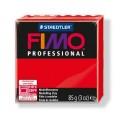 FIMO Professional 85g červená (základní)