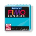 FIMO Professional 85g tyrkysová