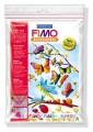 FIMO Silikonová forma Butterflies (Motýlci)