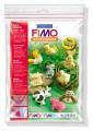 FIMO Silikonová forma Farm animals Zvířátka z farmy