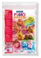 FIMO Silikonová forma Little bears (Malí medvídci)