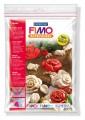 FIMO Silikonová forma Roses (Růže)