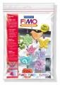 FIMO Silikonová forma Spring (Jarní dekorace)