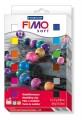 Kreativní sada Fimo Soft sada 12 barev (původně 10 barev)