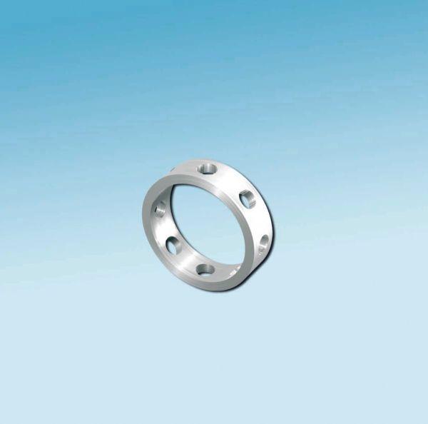FIMO Šperkové doplňky Šperky 2 Staedtler