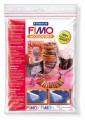 FIMO Textura Lace - Borders