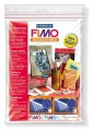 FIMO Textura Music - Scripts