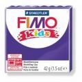 Modelovací hmota Fimo kids 42g fialová