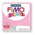 Modelovací hmota Fimo kids 42g fuchsiová