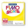 Modelovací hmota Fimo kids 42g žlutá