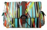 Přebalovací taška Buckle Bag Freestyle Kalencom