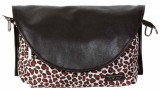 Přebalovací taška Sidekick Safari Cheetah Kalencom