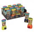 Vodní hračka s beruškami B Toys