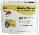 Sterilizační sáčky do mikrovlnné trouby Quick Clean Medela - 1 kus