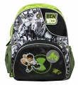 Dětský batoh Ben 10