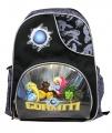 Dětský batoh Gormiti