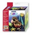 FIMO Air Papírová hmota
