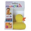 Kačenka - kachňátko do vody s tepelným senzorem Munchkin