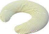 Kojící polštář Lucky Pillow z antibakteriální pěny