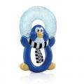 Kousátko gelové tučňák Nuby