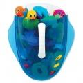 Nádoba na hračky do vody Munchkin
