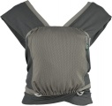 Nosítko Caboo NCT 15 Greystone tmavě šedé Close Parent