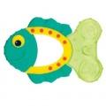 Rybička chladnička - kousátko rybka Sassy