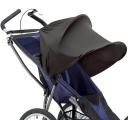 Univerzální clona - stínítko na kočárek RayShade Summer Infant
